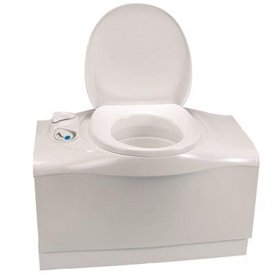 Fiamma Bi Pot 39/Portable Toilet