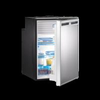 DOMETIC WAECO CoolMatic CR110 Compressor Refrigerator, 109 L