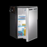 DOMETIC WAECO COOLMATIC CRX140 Compressor Refrigerator, 130 L