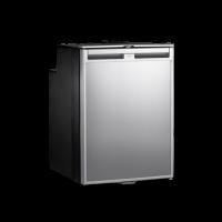 DOMETIC WAECO COOLMATIC CRX110 Compressor Refrigerator, 109 L