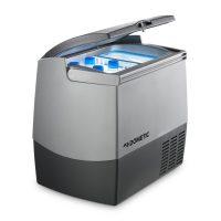 DOMETIC WAECO Compressor Fridge/Freezer CDF18, 18 L
