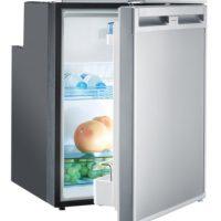 DOMETIC WAECO COOLMATIC CRX80 Compressor Refrigerator, 81 L