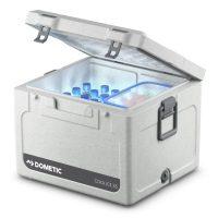 Dometic CI55 ถังเก็บความเย็น Cool Ice Box, 55L