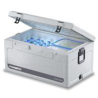 Dometic CI85 ถังเก็บความเย็น Cool Ice Box, 87L (สินค้ามีตำหนิรอยขนแมว)