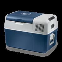 Mobicool FR60 ตู้เย็น/ตู้แช่แข็งพกพา Portable Compressor Fridge/Freezer, 58L