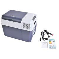 Mobicool FR40 ตู้เย็น/ตู้แช่แข็งพกพา Portable Compressor Fridge/Freezer, 38L