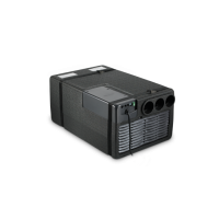 DOMETIC FRESHWELL 3000 (FW3000) AIR CONDITIONER