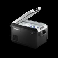 Dometic CFX3 35 ตู้เย็นแช่แข็ง/ตู้เย็นพกพา Coolfreeze 32 ลิตร