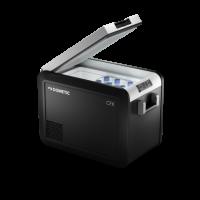 Dometic CFX3 45 ตู้เย็นแช่แข็ง/ตู้เย็นพกพา Coolfreeze 40 ลิตร