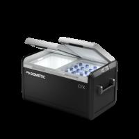 Dometic CFX3 75DZ ตู้เย็นแช่แข็ง/ตู้เย็นพกพา Coolfreeze 65 ลิตร