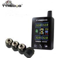 TYREDOG TD1400A-X-04