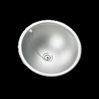 Dometic CE02 B325-I