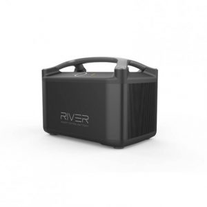 EcoFlow RIVER Pro Extra Battery