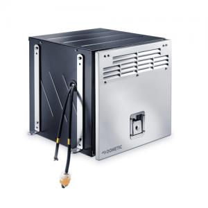 Dometic TEC30EV Diesel Generator, 2.5 kW, 230 V